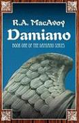 Damiano - MacAvoy, R. A.