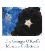 Georgia O'Keeffe Museum Collections