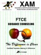 Ftce Guidance Counseling - Loewenstein, Sandra