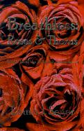 Breathless: Roses & Thorns