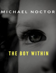 Boy Within