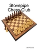 Stovepipe Chess Club