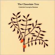 The Chocolate Tree - Gabriela Georgeta Damian