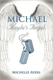 Michael - Michelle Ayers