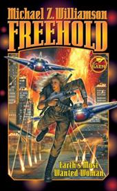 Freehold - Williamson, Michael Z.