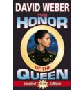 Honor of the Queen - David Weber