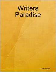 Writers Paradise - Lynn Smith