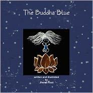 The Buddha Blue