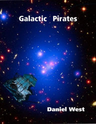 Galactic Pirates