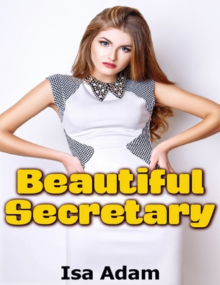 Beautiful Secretary - Isa Adam
