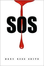 Sos - Mary Ross Smith