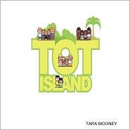 Tot Island