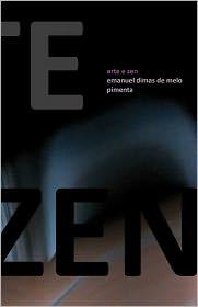 Arte e Zen - Emanuel Pimenta