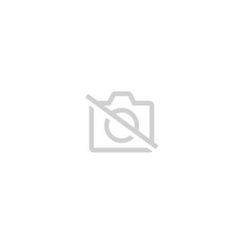 Moby Dick Volume 2 of 3 The Whale: [EasyRead Super Large 18pt Edition] - Herman Melville