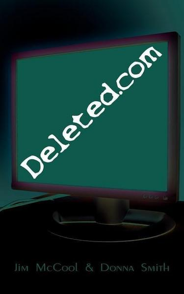 Deleted.com - Donna Smith#Jim McCool