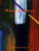 Mixed Journeys - Jr. Magnuson  Thure