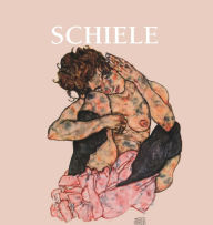 Schiele (PagePerfect NOOK Book) Patrick Bade Author