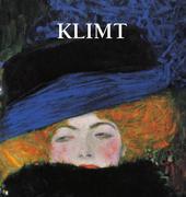 Patrick Bade: Klimt