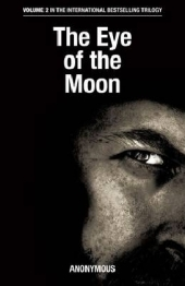 The Eye of the Moon - Anonymus