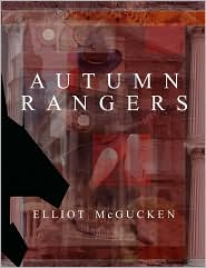 Autumn Rangers - Elliot McGucken