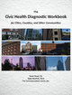 The Civic Health Diagnostic Workbook