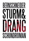 Sturm & Drang - Ben Bernschneider