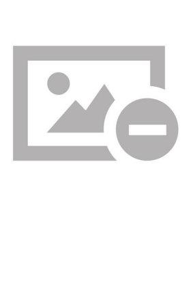 Tratamento da informação e o Enem: a Matemática na trama da avaliação - Um estudo sobre a interpretação de tabelas e gráficos na prova do ENEM - dos Reis, Romeu Mauro