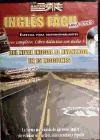 INGLES FACIL PARA TODOS (1) (GUIA+CD)(9788496060678)