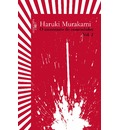 O Assassinato do Comendador - Vol - Haruki Murakami