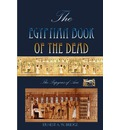 The Egyptian Book of the Dead - Ernest Budge
