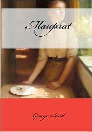 Mauprat - George Sand