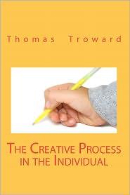 The Creative Process in the Individual - Thomas Troward