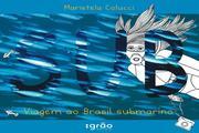 Maristela Colucci: Sub