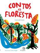 Yaguarê Yamã: Contos da floresta