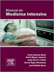 UTI: Diagnóstico e Tratamento com Foco em Terapêutica - FLAVIO NACUL