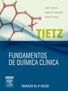 Tietz Fundamentos da Química Clínica
