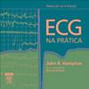 ECG na pratica