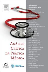 Analise Critica Da Pratica Medica