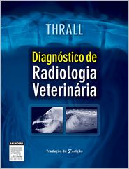 Diagnostico De Radiologia Veterinaria