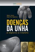 Robert Baran;Robertha NAKAMURA: Doenças Da Unha