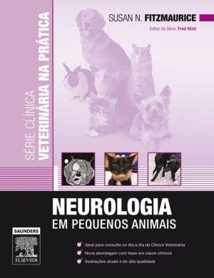 Neurologia de Pequenos Animais
