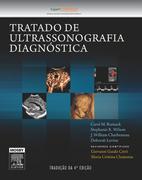 Stephanie r. Wilson;J. William CHARBONEAU;Carol M. Rumack: Tratado De Ultrassonografia Diagnóstica