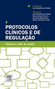 Protocolos Clinicos e de Regulacao