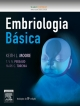 Embriologia Basica - Keith Moore