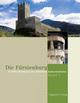 Die  Fürstenburg