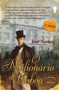 José Norton: O Milionário de Lisboa