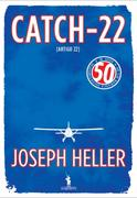 Joseph, Heller: Catch-22 (Artigo 22)