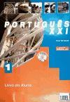 Portugues Xxi -Livro Do Aluno (French Edition)