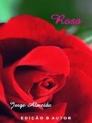 Jorge Almeida: Rosa