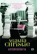 Agatha Christie: Autobiografia de Agatha Christie